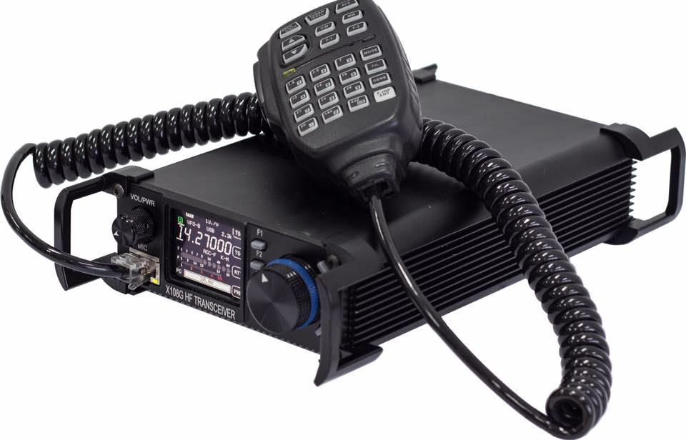 50 Watt SSB Linear Power  lifier For 252126056815 together with Mobile Phones yaesu Hf Radio Promotion furthermore Midland Radio 40 Ch Mobile Cb Radio W Weather Scan Mini Pa Speaker 193673 31965921 besides Multi Functional Mobile Ham Radio Quad Band Air Band Ssb Hf Transceiver From China 60514162258 in addition DIY KITS LPF 1000W 1KW 30MHZ 142165992088. on china hf ham ssb radio